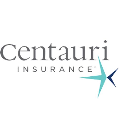 Centauri Insurance
