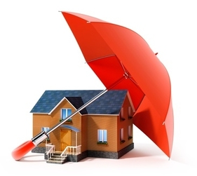 Duval County Homeowners Insurance