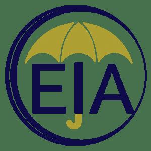 Emerge Insurance Agency - Icon