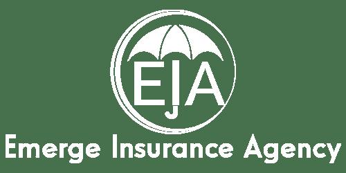 Emerge Insurance Agency