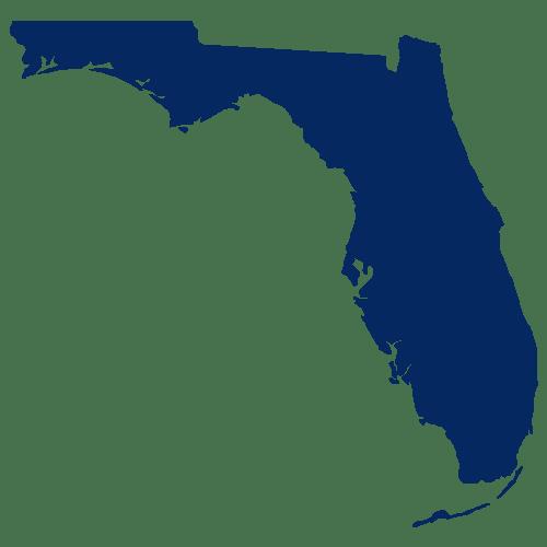 Map-Florida-Blue